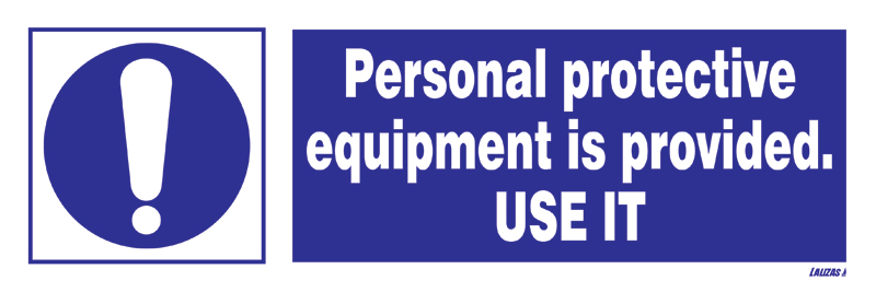 Utilization pattern of personal protective equipments ppe