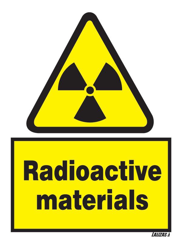 radioaktiva dejtingsteg