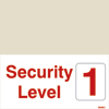 Security Level (15x30)