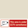 Isps - Under Cctv Surveillance