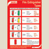 Personal Protective Equipment - Poster Mh (50x35)